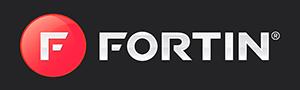 logo_fortin